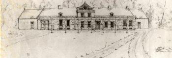 Realisatie bouw Villa Vredewoud